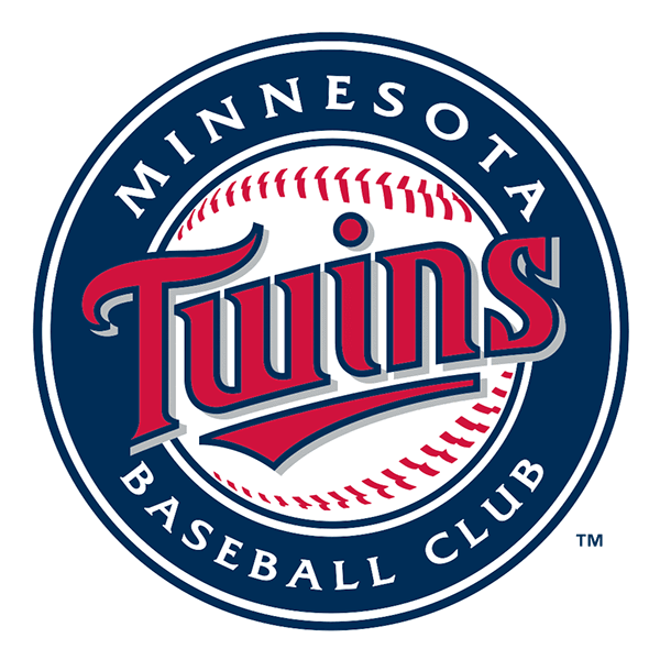 Back to Minnesota Twins