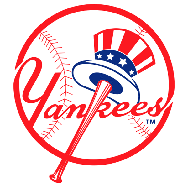 Back to New York Yankees