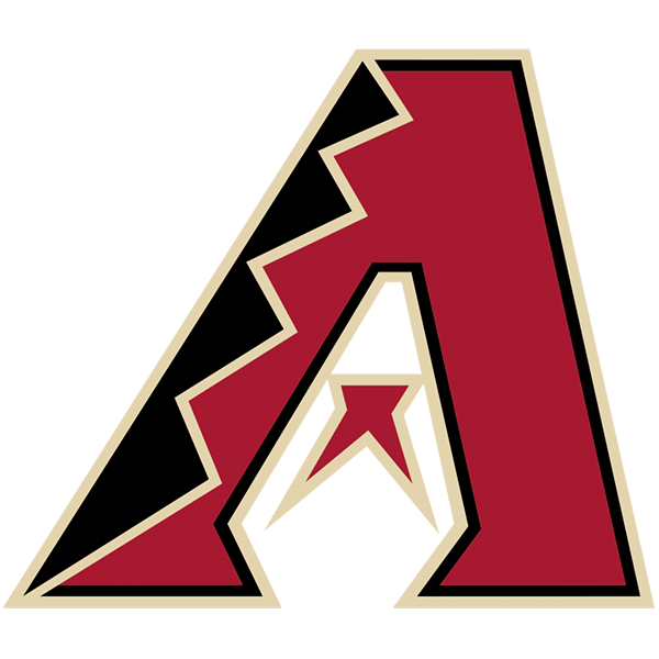 Back to Arizona Diamondbacks