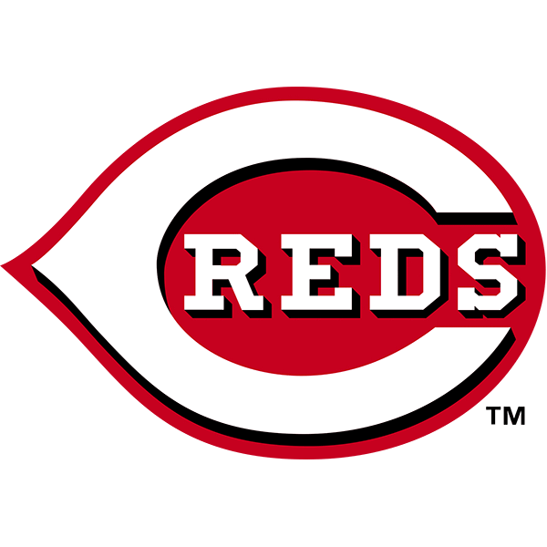 Back to Cincinnati Reds
