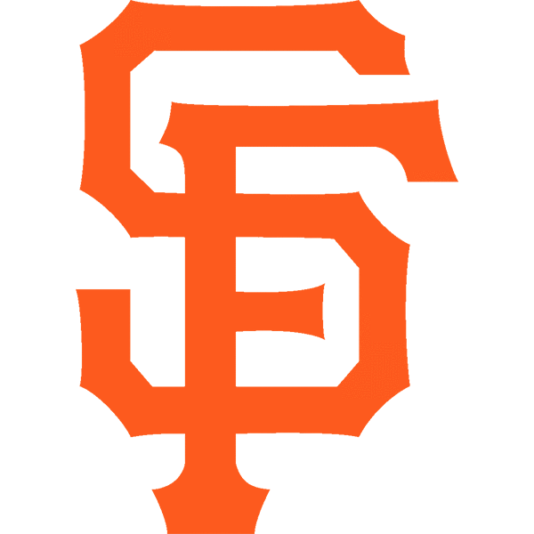 Back to San Francisco Giants