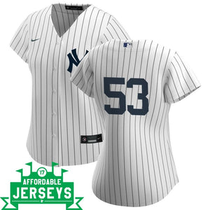 Zach Britton Home Women's Nike Replica Player Jersey - AffordableJerseys.com