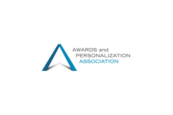 International Awards & Personalization Expo