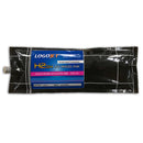 LogoJET UV-Curable Ink for R-Series Printers (Express 30R/UVx40R/PLUS/UVx90R) 200ml Bag