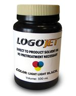 Solvent Ink for Pro Series Printers