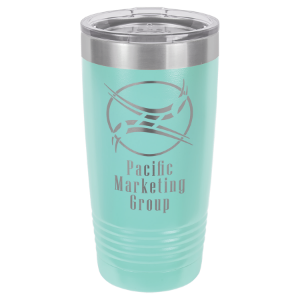 Polar Camel 20oz. Tumbler - Case of 24