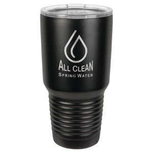 Polar Camel 30oz. Tumbler - Case of 24