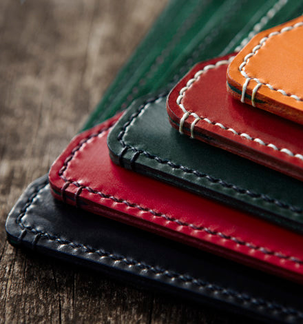 Hanson of London bespoke iPad cases