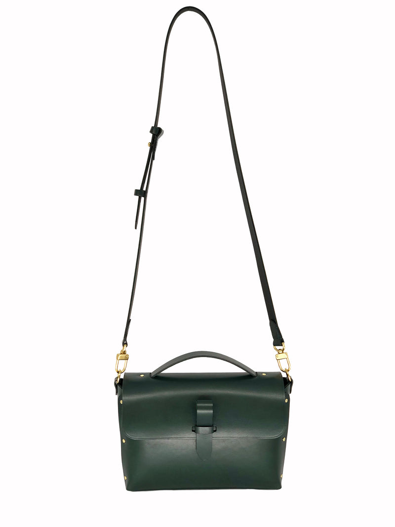 Nolita shoulder bag Hanson