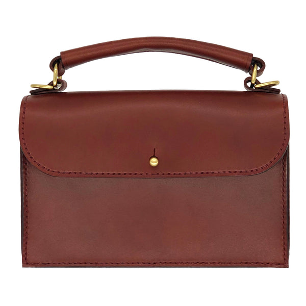 Tribeca handbag Hanson of London