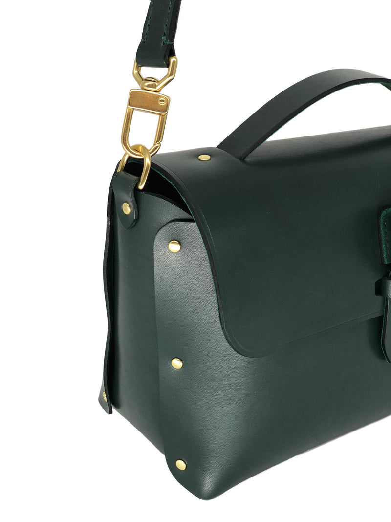 Nolita handbag Hanson of London