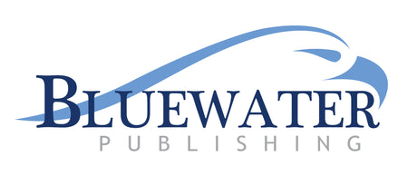 Bluewater Publishing