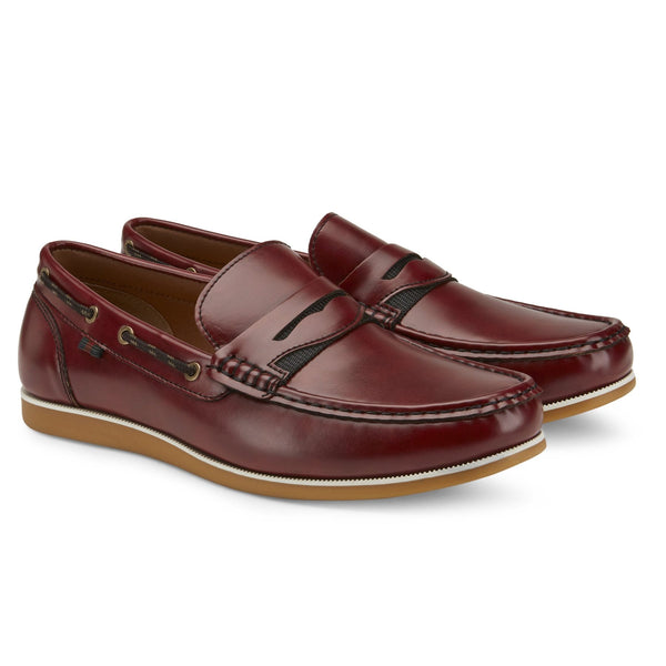 XRAY Footwear Braxton Loafer