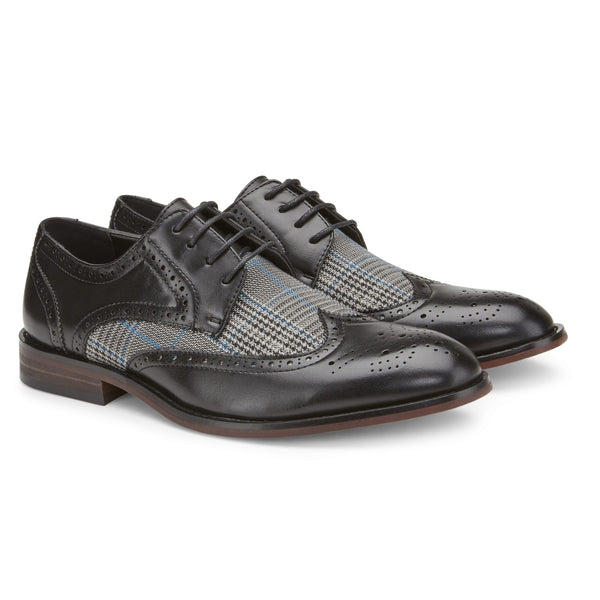 XRAY Footwear Duke Wingtip