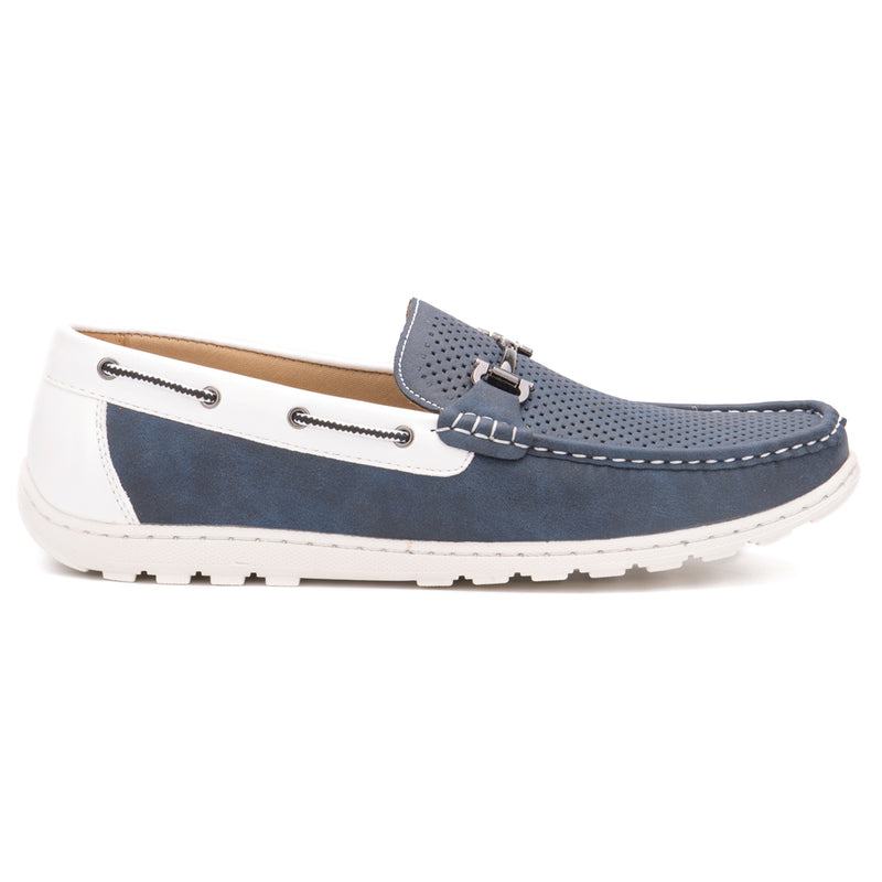 Men's Morton Loafer Shoe