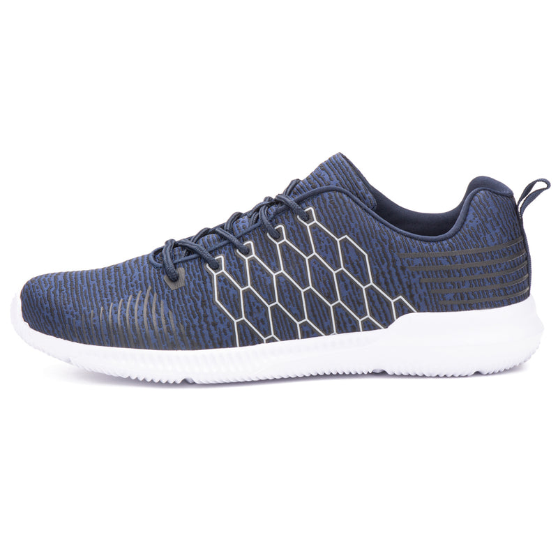 Men's Brighton Sneaker