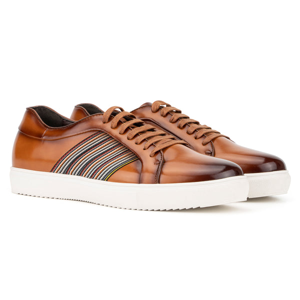 Men's Rubert Sneaker