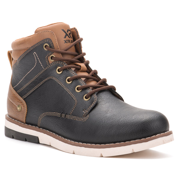 Men's Jax Boot