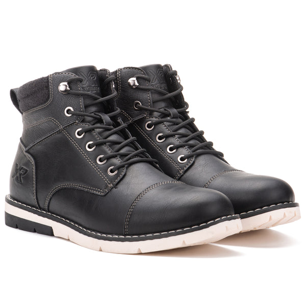 Men's Revy Boot