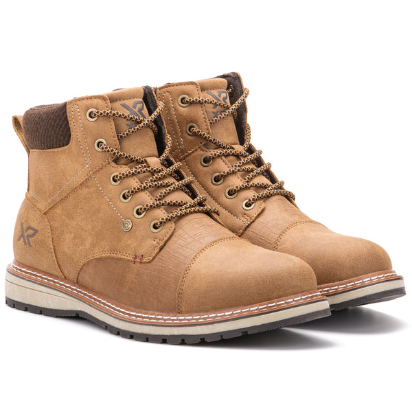 Men's Linx Boot