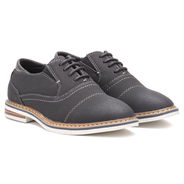 Boy's Raffy Oxford Shoe