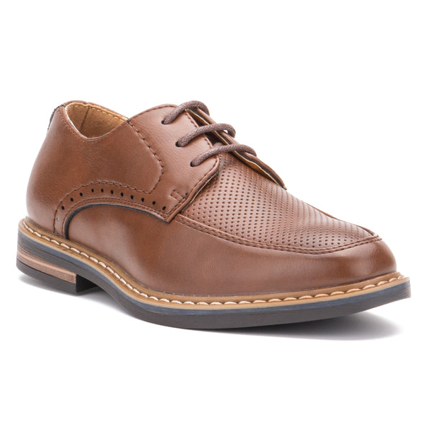 Boy's Mitch Oxford Shoe