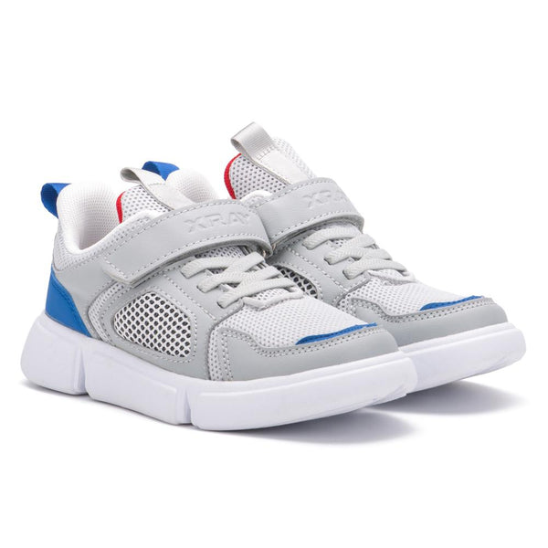 Boy's Toddler Troy Sneaker