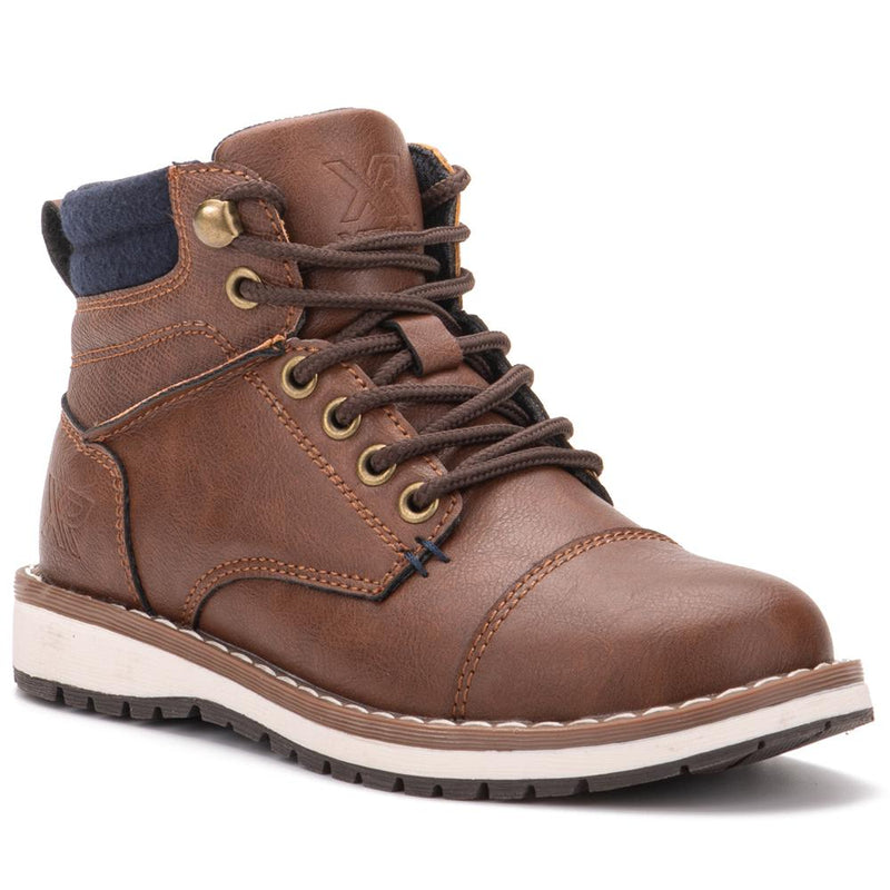 Boys Youth Ruben Boot