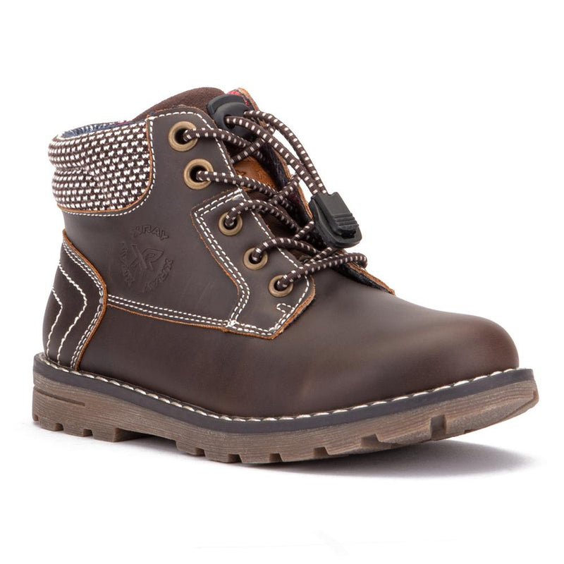 Boot - Boy's Toddler Preston Boot