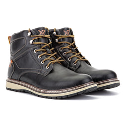 Boot - Men's Carter Boot