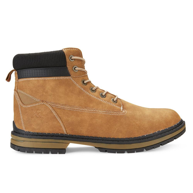 Boot - Men's Fullman Boot