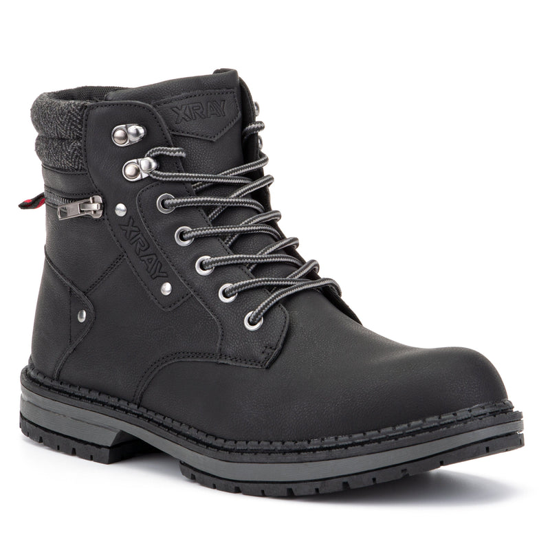 Men's Jack Hiker Boot