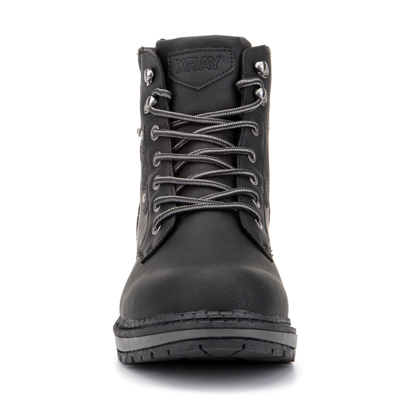 Boot - Men's Jack Hiker Boot