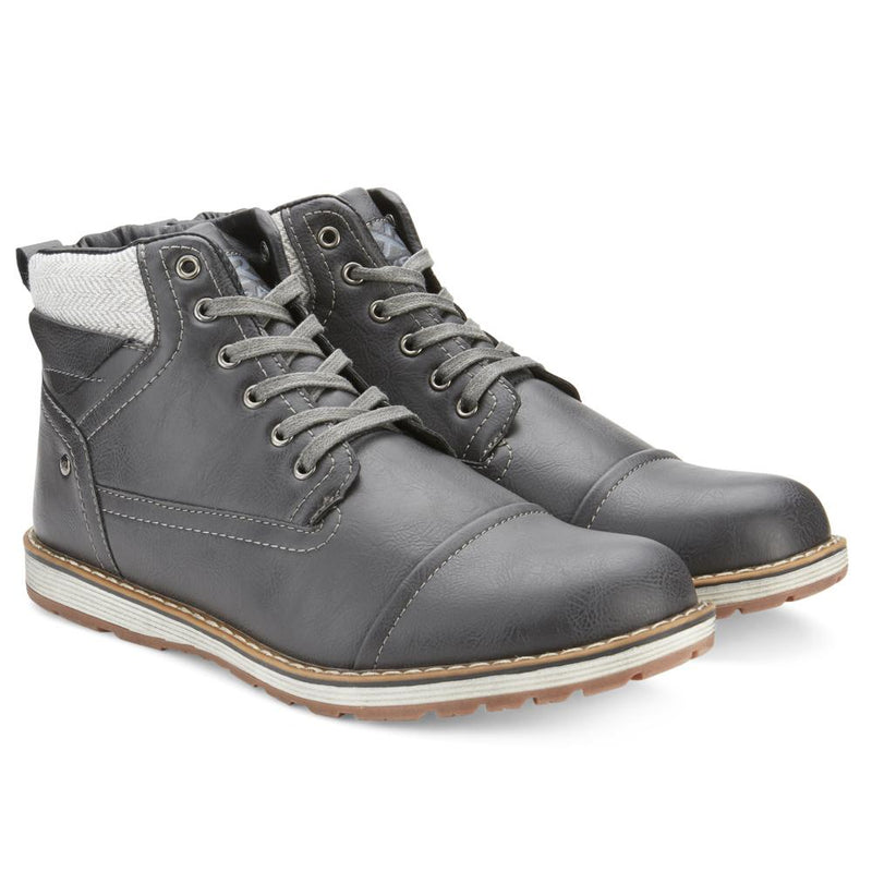 Boot - Men's Kimball Boot