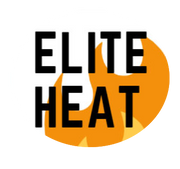 Elite Heat Clothing