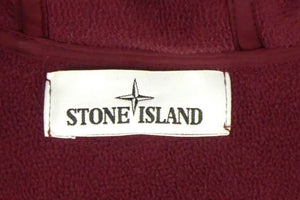 Stone Island Soft Shell R Jacket - XL