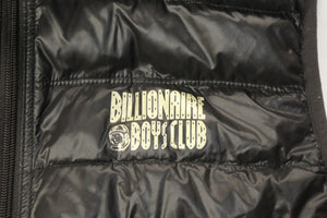 Billionaire Boys Club Puffer Vest - Medium