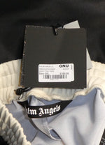 Palm Angels Desert Skull Track Pants (RRP £350) - XXL