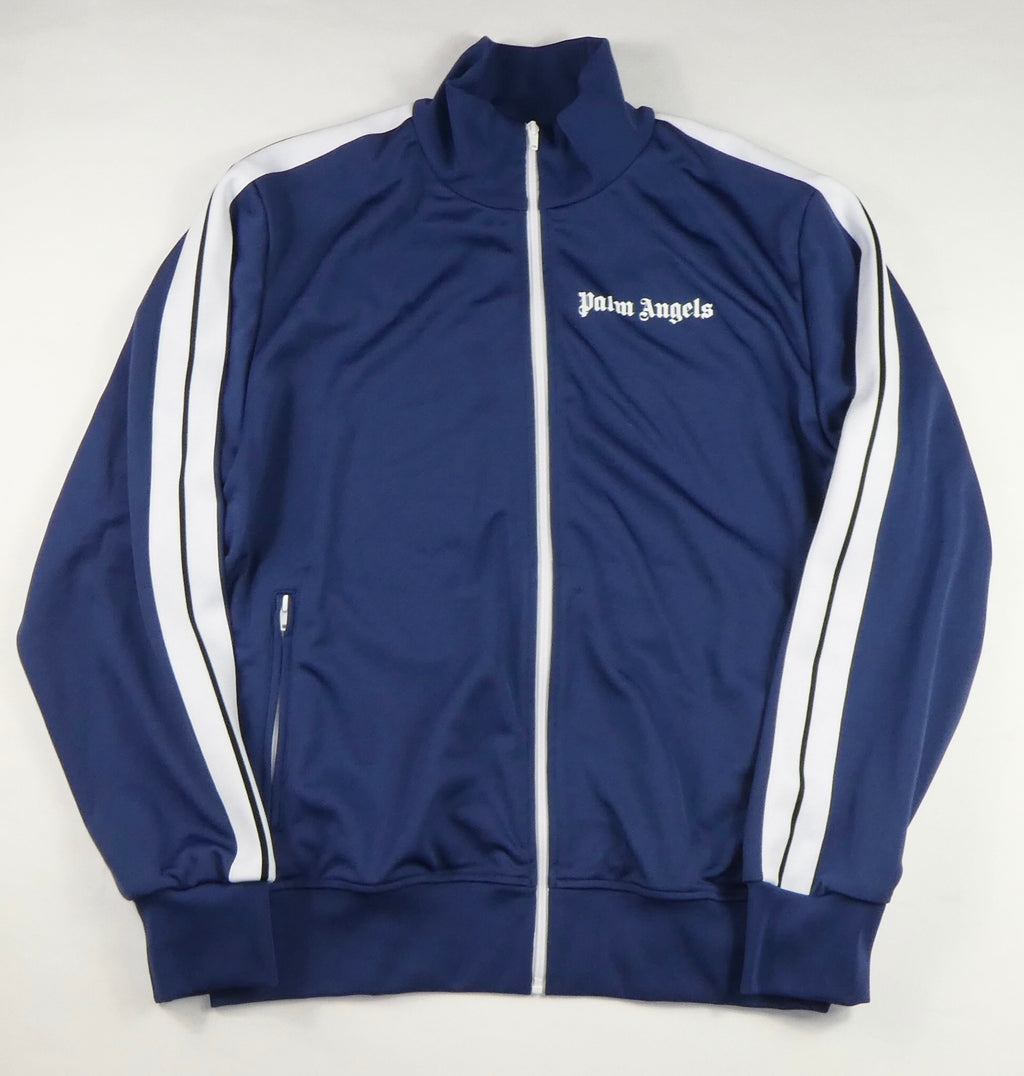 Palm Angels Track Jacket BNWT RRP £320 - XXL