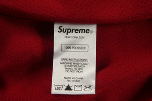 Supreme Monogram Shorts