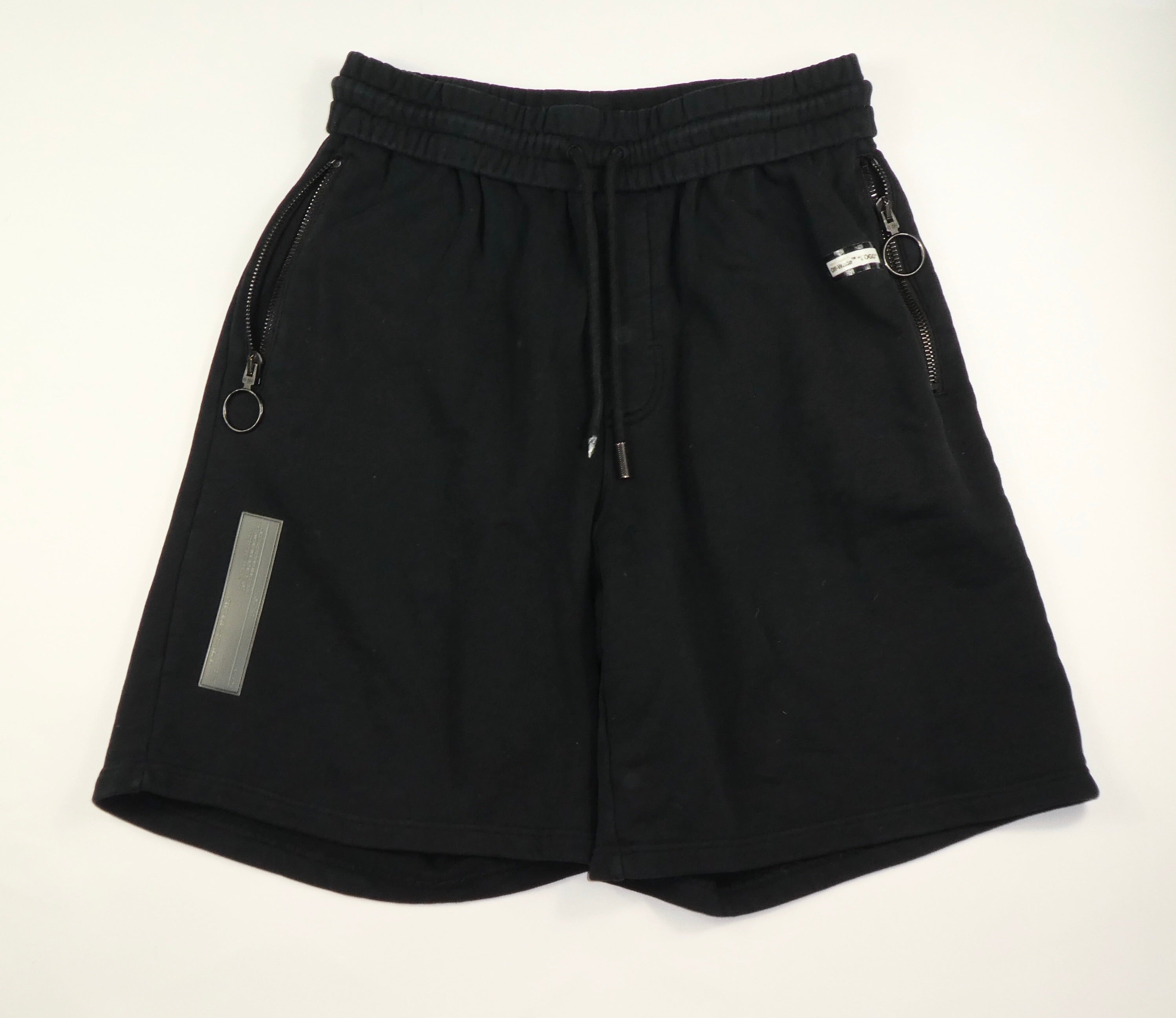 Off White Shorts - Small (fits more like a medium/large)