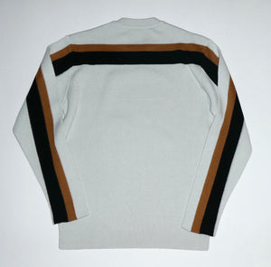 Raf Simons x Fred Perry Sweater - EU 36 - Small