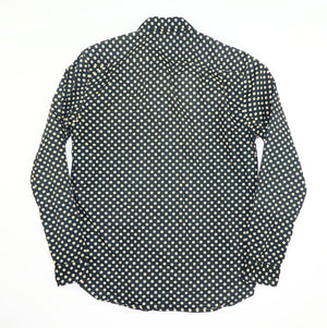 Supreme Polka Dot Shirt