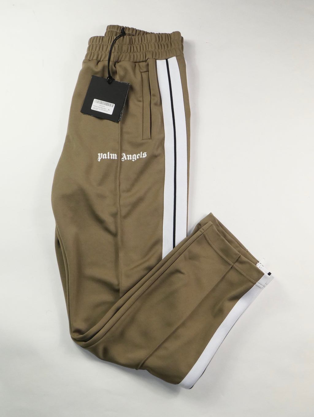 Palm Angels Track Pants BNWT - XL