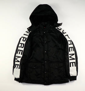 Supreme Daytona Jacket - Medium