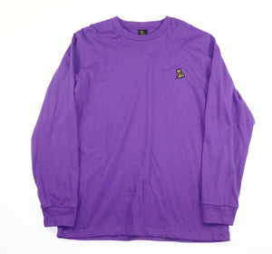 OVO October's Very Own Owl Longsleeve