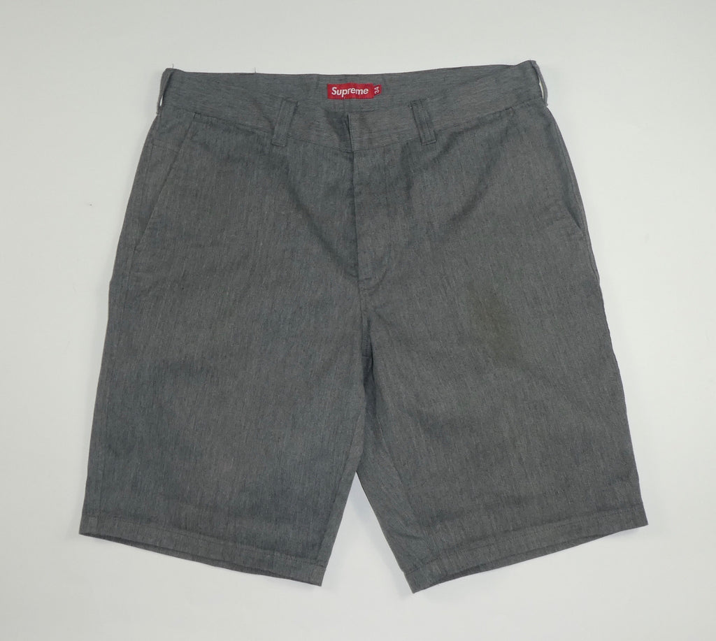 Supreme Work Shorts
