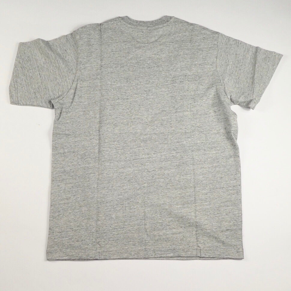 Supreme Gradient Arc Logo T Shirt