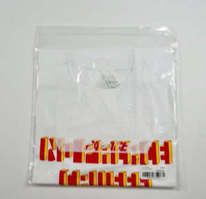 Palace Bad Eyes T Shirt
