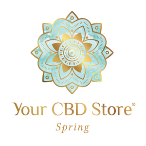Your CBD Store Spring